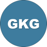 logo geld kan groeien